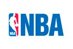 NBA game at Madison Square Garden (New York)